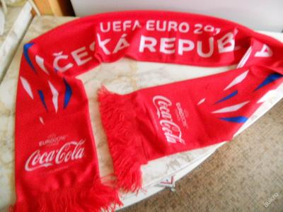 ŠÁLA - UEFA EURO 2016