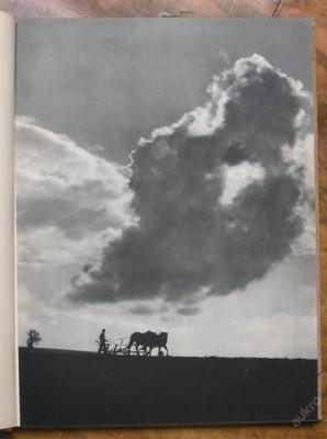 Jan Lukas 1946 - (C518)
