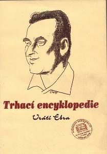 Trhací encyklopedie
