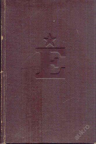 B.Engels -  PŮVOD RODINY, SOUKR.VLAST. A STÁTU