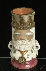 Svícen král - (D731)