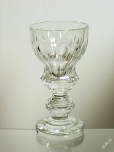 starý pohár - (F19)
