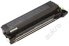 originál toner HP HP C4149x , vč. DPH