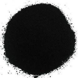 Tonerový prach pro FX 10, 100g
