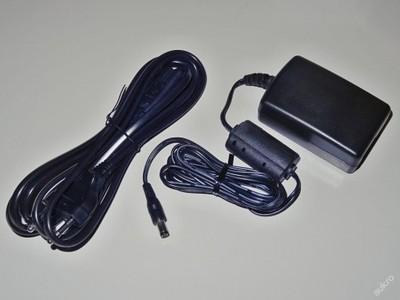 Napájecí zdroj pro LED pásky 230V/12V/1,25A/15W - Zařízení