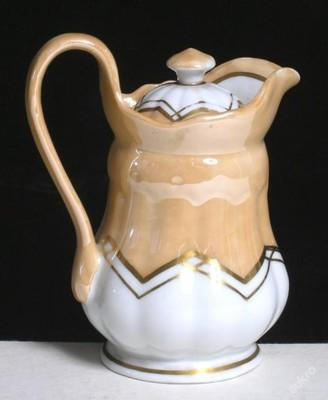 Doubí Aich 1849 - (C162)
