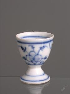 na vajíčko - 1850 - (D143)