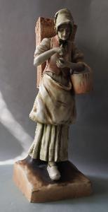 XXX Amphora Stellmacher - 537 - Babka XXX