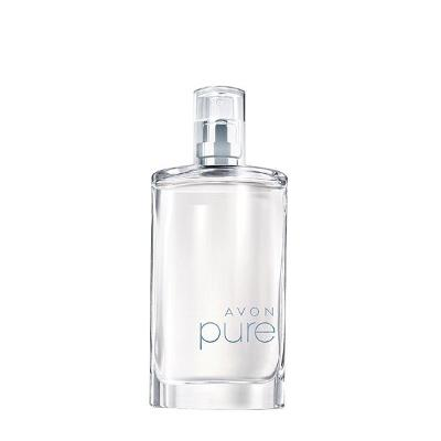 Avon Pure  for her - EdT
