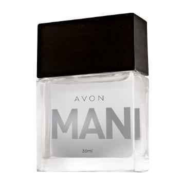 Avon Man EDT 30ml