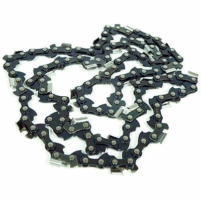 2ks řetěz na pilu 0,325 1,5mm 78 řetězových článků S11119