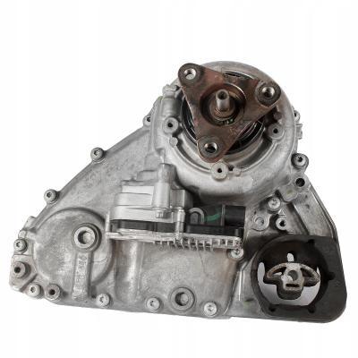 xDrive rozvodovka ATC 450 BMW F25, F26, F15, F16