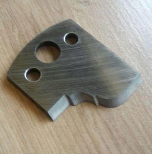 Frézy na dřevo