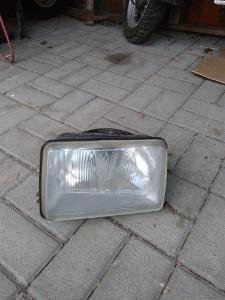 přední levé světlo Škoda 105,120,130,Rapid