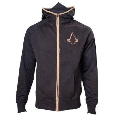 Assassins Creed Syndicate Mikina