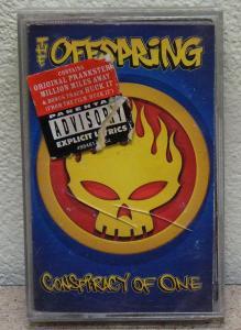 MC - The Offspring