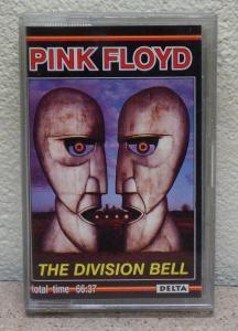 MC - Pink Floyd