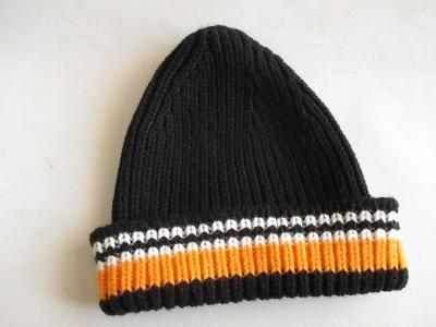 Pletená zimní čepice Accessories / nenošená