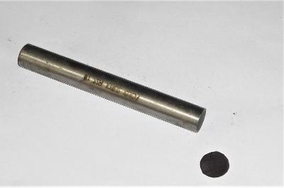 RADECO  průměr 16x120 HSS