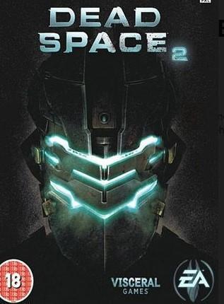 Dead Space 2  STEAM kod