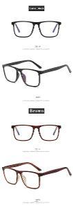 Nové ochranné brýle na počítač
