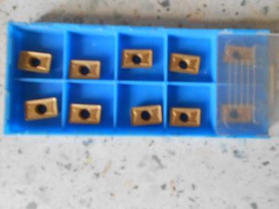 NEMT 120308ER-D  PR730  10 ks CERATIP-frézovací