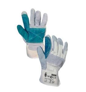20x pracovní rukavice FALCO, vel. 10
