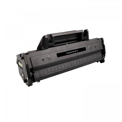 Toner MLT-D111L pro Samsung M2020, M2022, M2070, M2078 kompatibilní