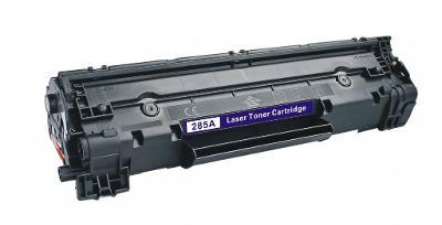 Toner kompatibilní CE285A, 85A pro HP LaserJet M1130, P1002, P1100