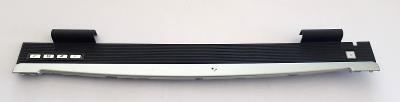 Lišta zapínání EBZR1025015 z Acer TravelMate 2482WXMi