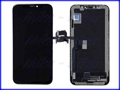 100% Originál OLED Panel s dotykem na iPhone X včetně samolepky ihned.
