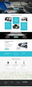 Moderní webové stránky - tvorba responzivního webu