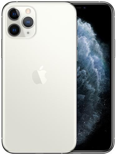Apple iphone 11 Pro Max 256 GB Vodafone