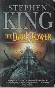 The Dark Tower VII Stephen King 2004