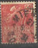 Francie - Zum. 248 - Mezinárodní výstava kolonií