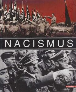 Nacismus Alessandra Minerbiová 2007