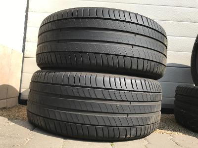 Michelin Primacy 3 245/45 R18 100Y 2Ks letní pneumatiky