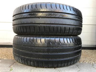 Michelin Energy Saver 205/55 R16 91V 2Ks letní pneumatiky