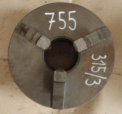 Sklíčidlo univerzální 315/3 EAN:00755