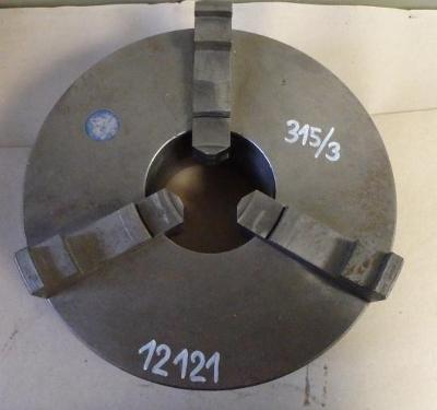 Univerzální sklíčidlo 315/3 EAN:12121