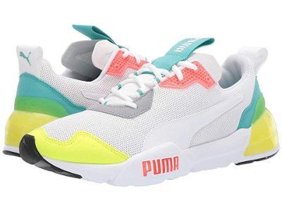 Puma Cell Phantom sportovní a běžecké super botky -  EUR 44