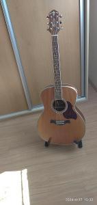 Kytara akustická 6-ti strunná Crafter GA6/N