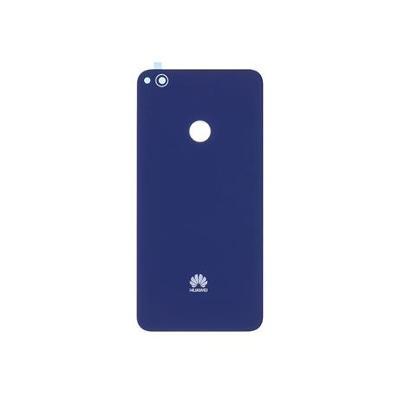 Zadní kryt baterie Huawei P8 Lite 2017 P9 Lite 2017 modrý