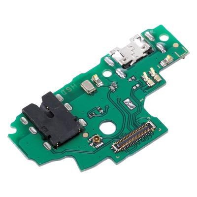 Nabíjecí konektor Honor 9 Lite mikrofon