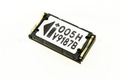 Reproduktor Sony Xperia 5  sluchátko