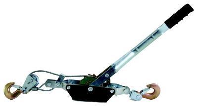 Napinak HP-995 lano 1m, 5mm 2 Tuny lanolez, naviják (12)