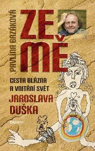 Ze mě - Jaroslav Dušek