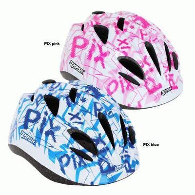 Tempish PIX dětská helma