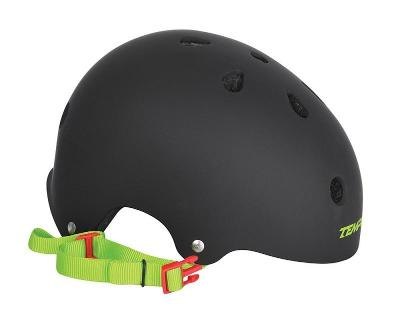 Tempish SKILLET X inline helma