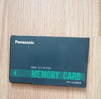 BN-032MCE Panasonic
